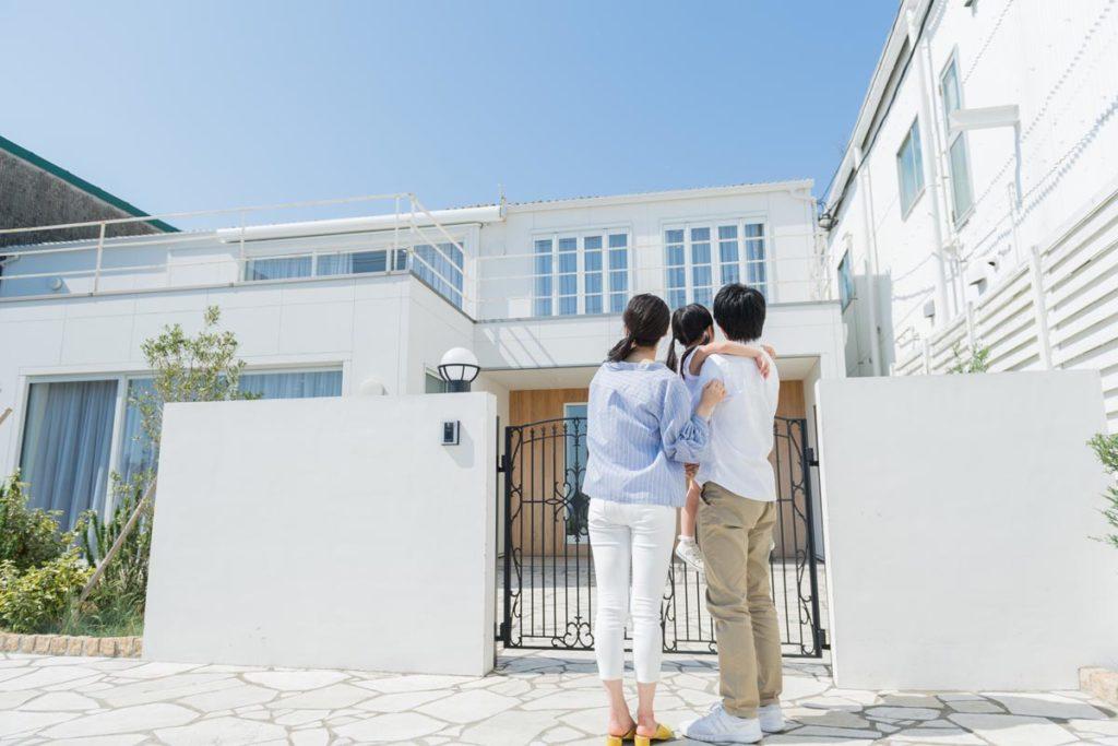高気密・高断熱の住宅には換気が重要!