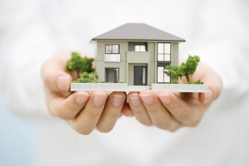 住宅リフォームで、グリーン住宅ポイントを取得しよう。