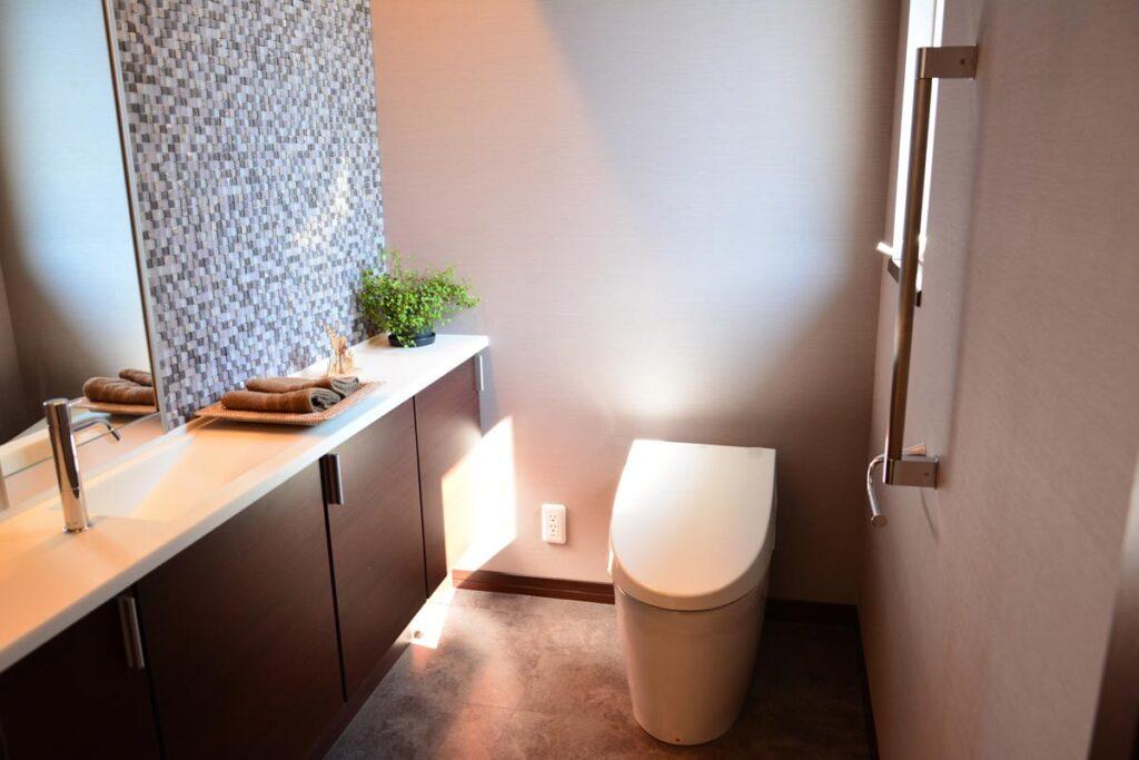 一戸建ての水回りリフォームの気になる費用相場や内容を紹介